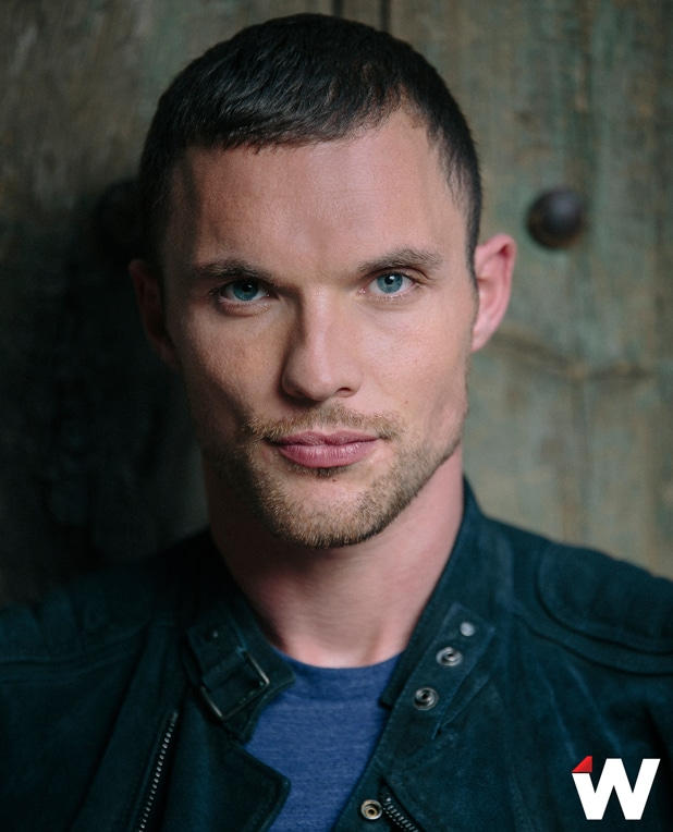 WINDLE_TheWrap_EdSkrein-2751.jpg