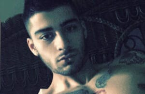 ZAYN-MALIK-SHIRTLESS-SELFIE-INTERVIEW-THEWRAP