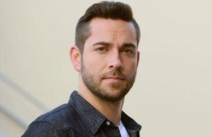 Zachary-Levi