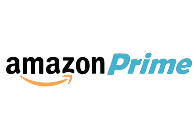 amazon prime photos download