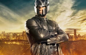arrow-diggle