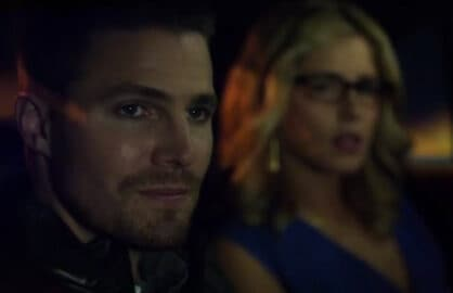arrow-trailer