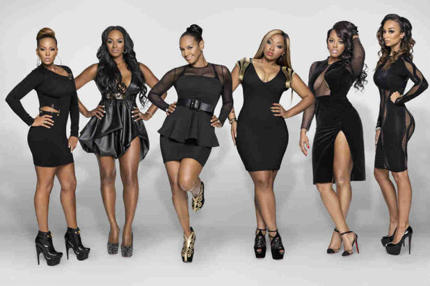 vh1 renews basketball wives la for season 5