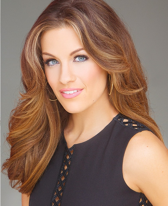 betty cantrell miss america 2016