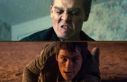 black_mass-maze_runner