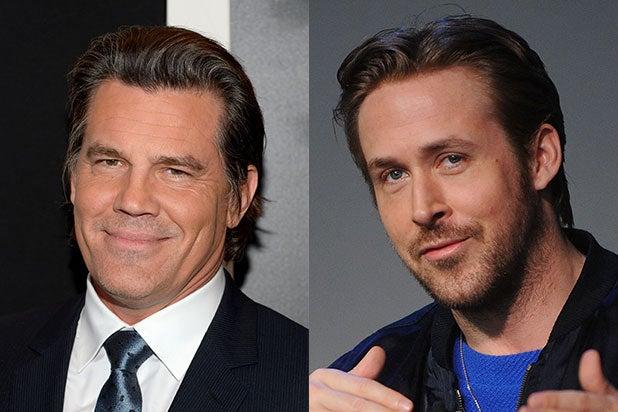 b78fc0c0042 Josh Brolin Disses Fake De Niro Accent of Actor Who Sounds (A Lot) Like  Ryan Gosling