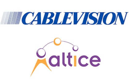 cablevision-altice