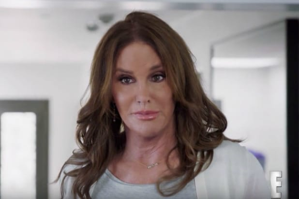 caitlyn jenner - photo #47