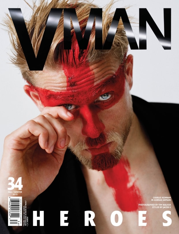 charlie_hunnam-VMAN-cover