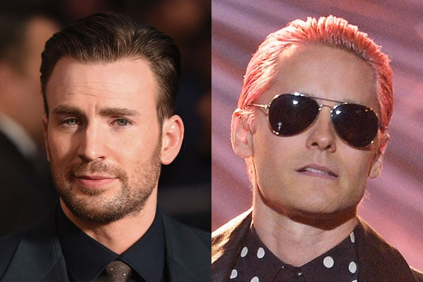 chris_evans-jared_leto