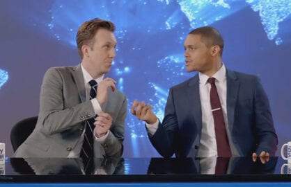daily-show-promo