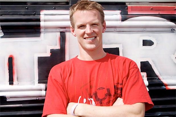 Erik Roner, MTV's 'Nitro Circus' Star, Dead at 39 in