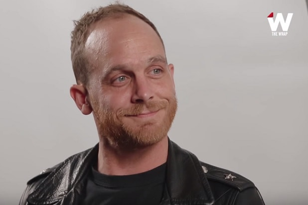 ethan embry infinitiethan embry instagram, ethan embry grey's anatomy, ethan embry vacancy, ethan embry the walking dead, ethan embry young, ethan embry tattoo, ethan embry, ethan embry once upon a time, ethan embry vegas vacation, ethan embry sunny mabrey, ethan embry imdb, ethan embry commercial, ethan embry wife, ethan embry net worth, ethan embry infiniti, ethan embry shirtless, ethan embry gay, ethan embry empire records, ethan embry and sunny mabrey 2014, ethan embry vacation