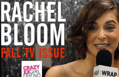 fall-issue-rachel-bloom