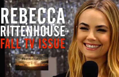 fall-issue-rebecca-rittenhouse