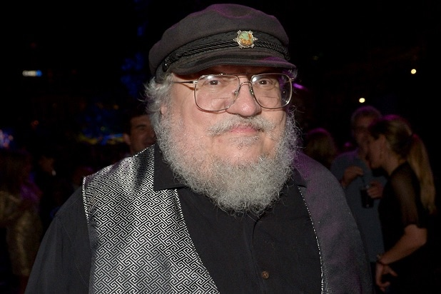 https://www.thewrap.com/wp-content/uploads/2015/09/george-rr-martin.jpg
