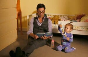 grandfathered review 092815