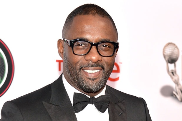 c71a6f2e28 Idris Elba Responds to James Bond Author Who Thinks the Actor Is  Too  Street  to Play 007