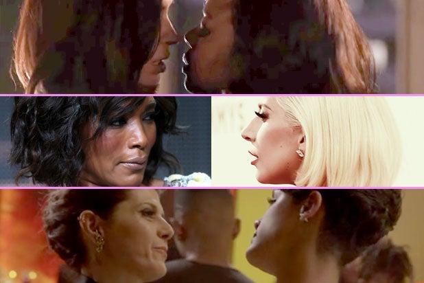 interacial_lesbian_trend