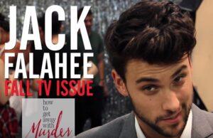 jack-falahee-fall-tv