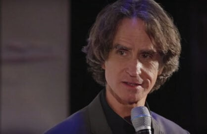 videos about jay roach newest rss.