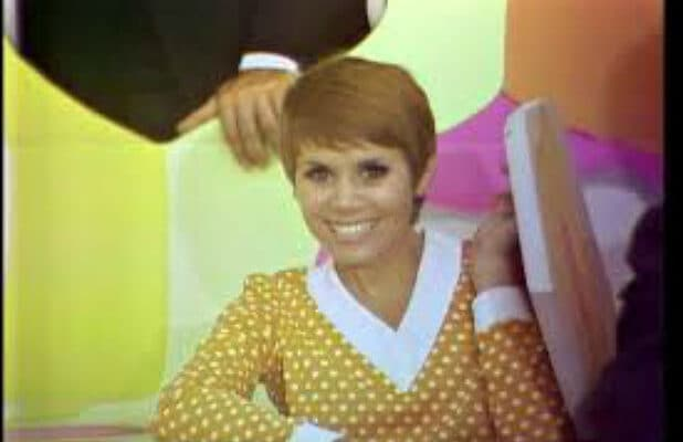 Judy carne laugh in s sock it to me girl dead at 76