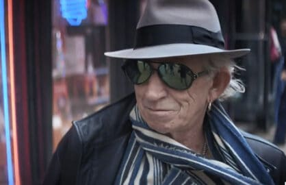 keith-richards-under-the-influence