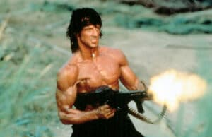 laborday-rambo