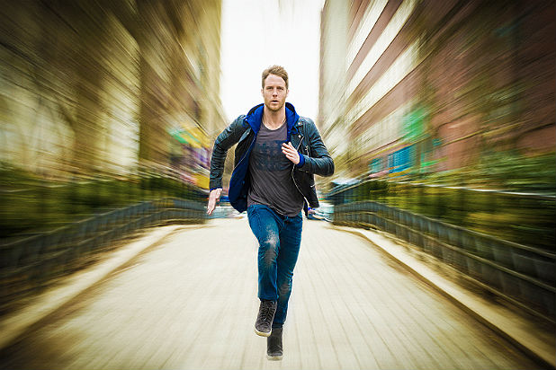 limitless mcdorman