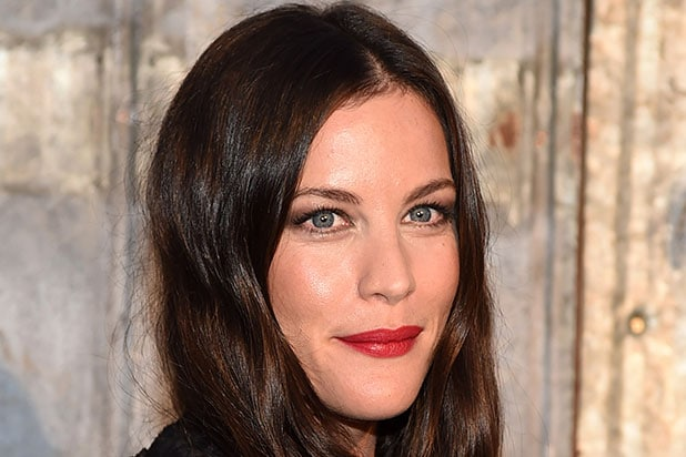 Liv Tyler Says Being 38 Is 'Not Fun' in Hollywood: 'You're ...