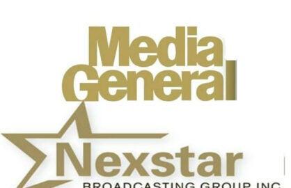 media-nexstar
