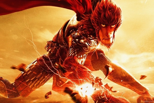 monkey_king_hero_is_back_movie_2015-2880x1800
