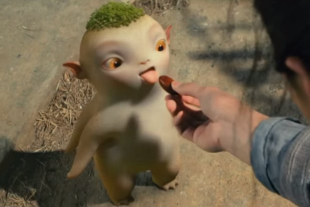 monster hunt chia