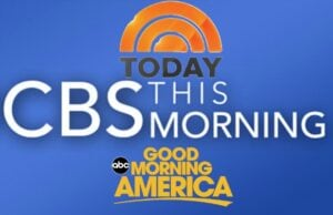morning shows