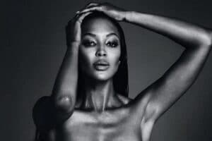 naomi campbell topless feature image