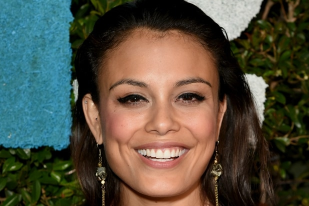 nathalie kelley face shape