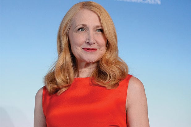 Patricia Clarkson Net Worth, Height, Weight, Age, Wiki
