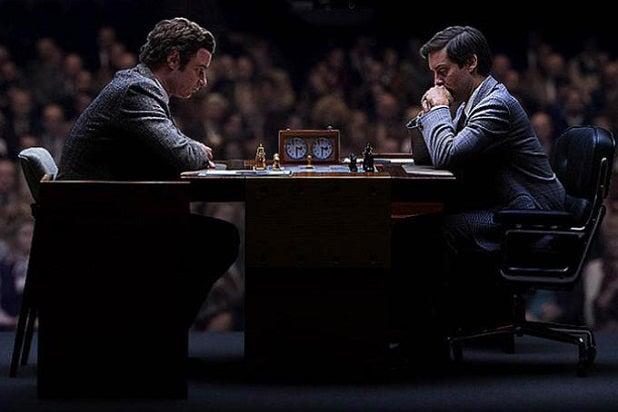 pawn-sacrifice.jpg