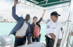 rosewood review