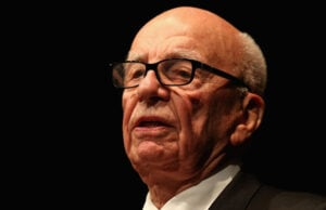 Rupert Murdoch bill o'reilly sexual harassment fox news letter message timeline recap