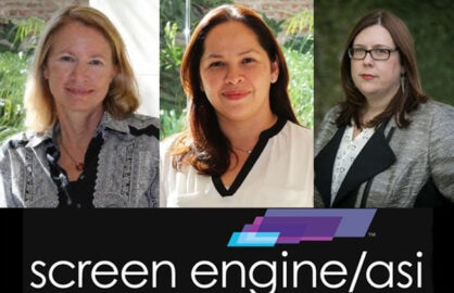 screen_engine-executives