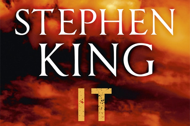 stephen-king-it-cover
