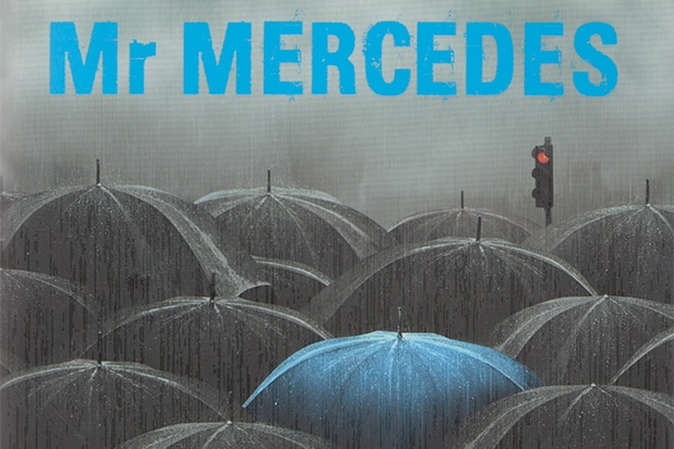 stephen-king-mr-mercedes