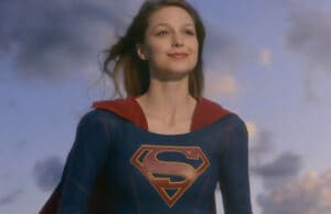 supergirl-featurette