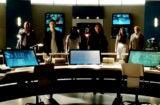 the-flash-season-2-trailer