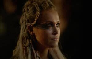 the100-clarke-featured