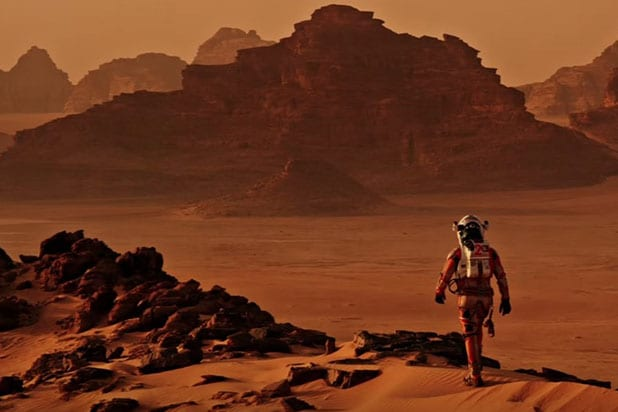 the martian ice and water analysis mission There might be ice hiding in the martian equator hydrogen generally indicates buried water ice this would help with a future human mission to mars.