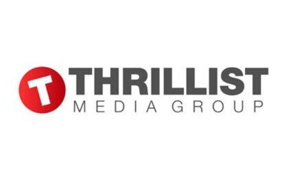 thrillist2