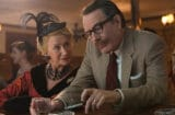 "Helen Mirren and Bryan Cranston in ""Trumbo"""