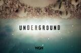 underground wgn